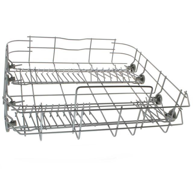 Electrolux Panier inferieur pour Lave-vaisselle , Lave-vaisselle Arthur martin, Lave-vaisselle Ikea, Lave-vaisselle Progress