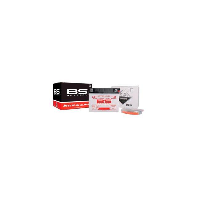 150//200//300/mm Hoen Rallonge flexible Porte-embout pour perceuse tournevis 3/pi/èces