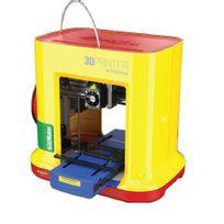 XYZ PRINTING - Imprimante 3D Da Vinci Mini Maker