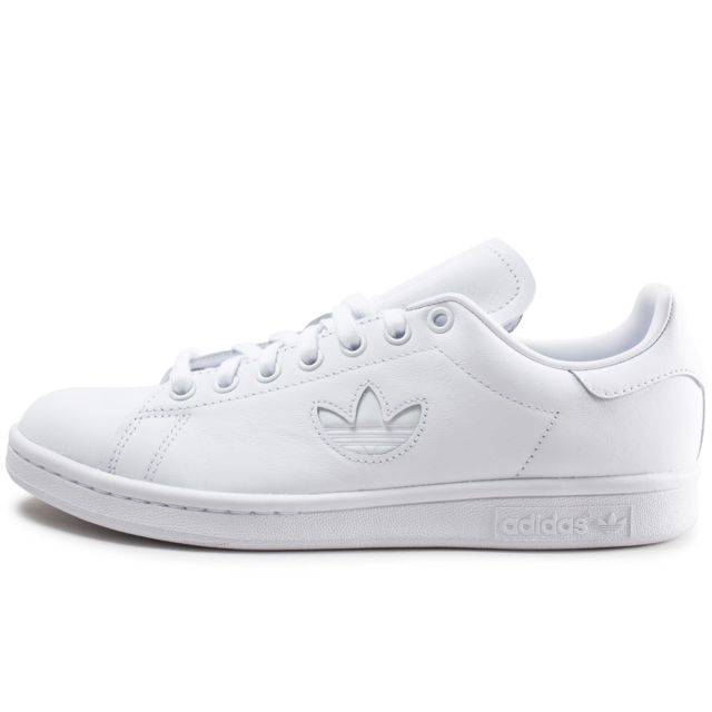 homme adidas stan smith