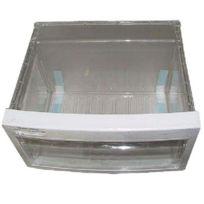 LG - Bac a légumes - Réfrigérateur, congélateur