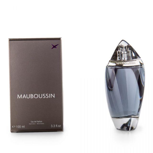 Mauboussin Eau de parfum Pour Lui homme 100 ml pas cher