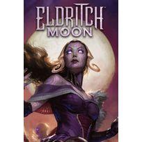 Wotc - Jeux de société - Magic the Gathering Eldritch Moon présentoir boosters 36, ANGLAIS