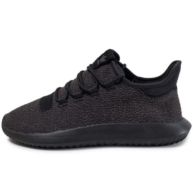 adidas tubular chaussure homme