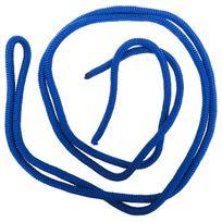 Tremblay - Corde à sauter Gy01 corde a sauter bleu Bleu 45390