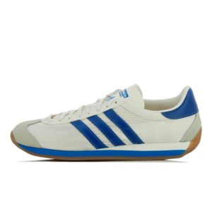 Baskets ADIDAS Dragon OG-45 1-3-Blanc vLBnji6ur