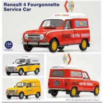 Voitures Anciennes Maquettes Anciennes Maquettes 2019rueducommerce Voitures Catalogue Catalogue y8nwNmOvP0