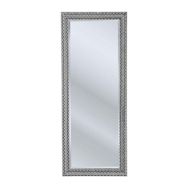 Karedesign miroir alibaba 200x80cm kare design sebpeche31 for Miroir hauteur 200