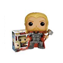 Abysscorp - Figurine Marvel Pop Vinyl : Thor Avengers 2