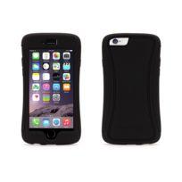 Griffin - Survivor coque Slim noir pour Apple iPhone 6 et 6S