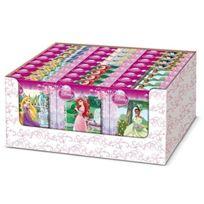 King - Puzzles - Disney Princesse - 35 PiÈCES - 4