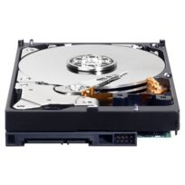 WD Blue 2 To