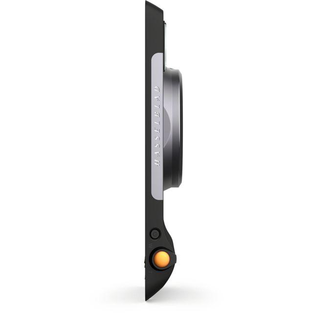 MOTOROLA - Pack Z2 Play Hasselblad - Gris