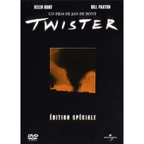 Universal Pictures - Twister
