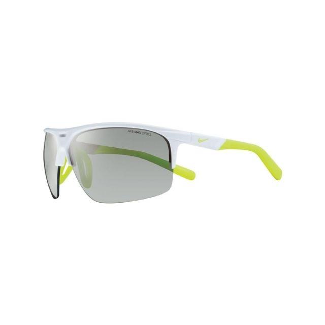 Nike - Run X2 S Lunette De Soleil - pas cher Achat   Vente Lunettes Tendance  - RueDuCommerce ea20ab63a873