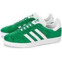 Adidas originals - Gazelle Verte