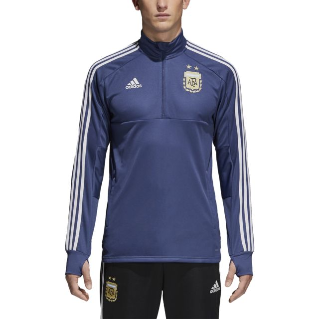Adidas - Training top Argentine 2018