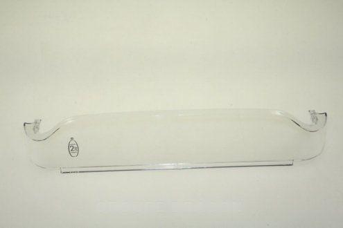 Hotpoint-Ariston - Balconnet bouteilles pour refrigerateur ariston