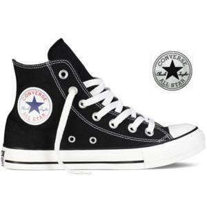 converse all star noir et blanc