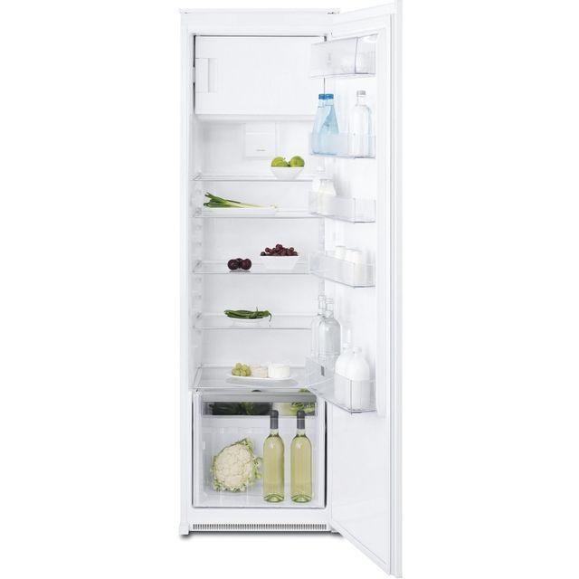 ELECTROLUX Réfrigérateur / Congélateur encastrable ERN3011FOW