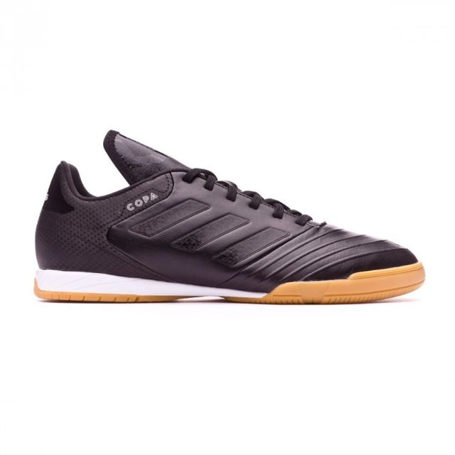 Chaussures de futsal homme X Tango 18.3 Turf ADIDAS
