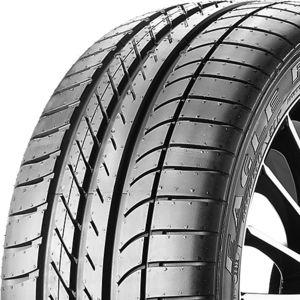 bridgestone turanza t001 205 60 r16 92v mo achat vente pneus voitures pas chers rueducommerce. Black Bedroom Furniture Sets. Home Design Ideas
