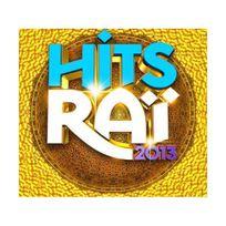 Wagram - Hits Raï 2013