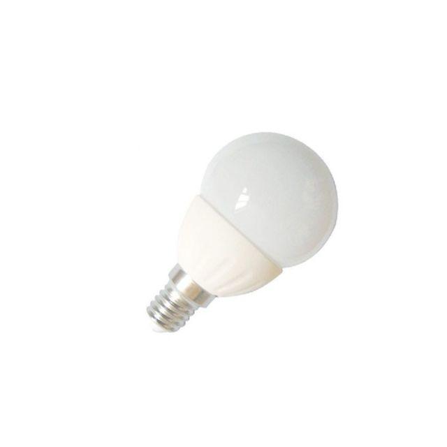 Ampoule Smd E14 Neutre Led Tkxuwopzi 4w Blanc G45 wTkiOPXZul