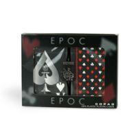 Copag - Cartes Epoc x2