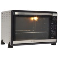 Kitchenchef - Four compact Kitchen Chef Ck-42GS 42 litres