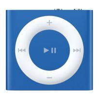 APPLE - iPod Shuffle 2Go Bleu