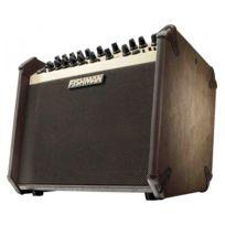 Fishman - Loudbox Artist - Ampli guitare acoustique