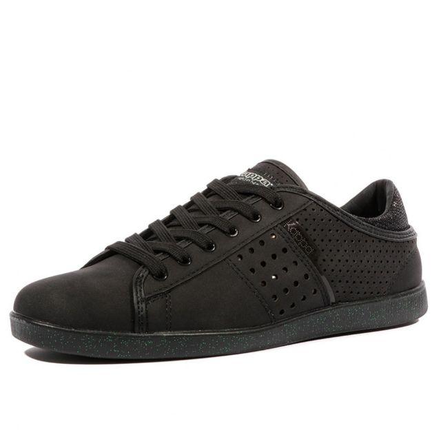 Lamaze Femme Chaussures Noir Noir 36