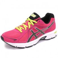 Chaussures Asics Ikaia Comparatif 6 Running Femme Rose nyvNwmP80O