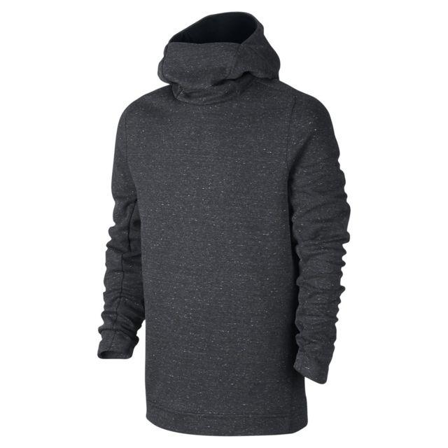 Sweat 071 Pas Rueducommerce Achat Gris Vente Neck Nike Tech Cher Fleece  Homme 805214 Funnel x6RqYYwda ba627fb36393