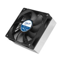 Arctic Cooling - Radiateur + Ventilateur Cpu - Socket Am1 - Alpine M1