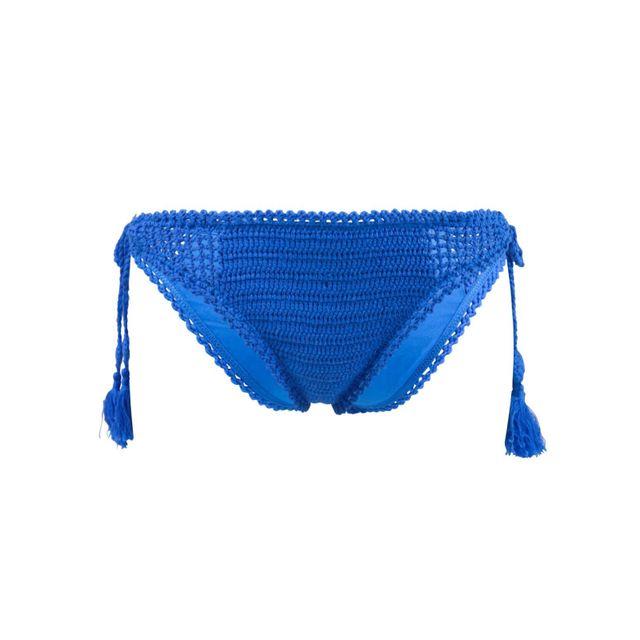 new concept fc296 446cf maillot-de-bain-culotte-bresilienne-seafolly-gypsy-summer-bleu.jpg
