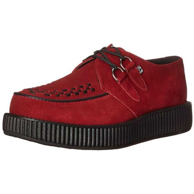 Tuk Creepers mixte adultes av8820