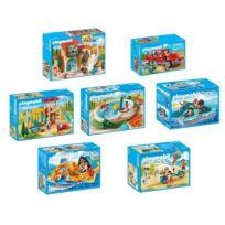 Petite boite playmobil - Achat Petite boite playmobil - Rue du Commerce