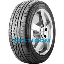 Yokohama - pneus W.drive V902A, 215/60 R17 96H , Rpb