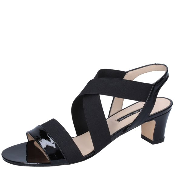 Daniele Ancarani sandales Femme