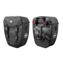 Mainstream Msx - Sl 55 Avantgarde Cx - Sac porte-bagages - noir
