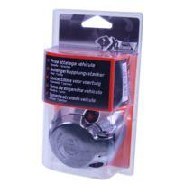Xl Perform Tool - Xlpt prise attelage métal. 7 broches. Femelle