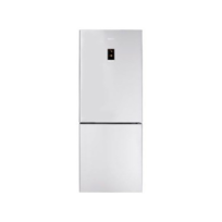 Beko - Réfrigérateur combiné Cse34022D
