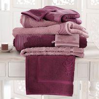 Tradition Des Vosges - Gant Rhul Eponge Coton 420g/m2