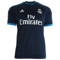 Adidas performance - Real 3 Jersey