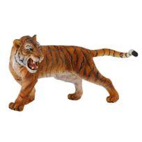 Collecta - Figurine Tigre