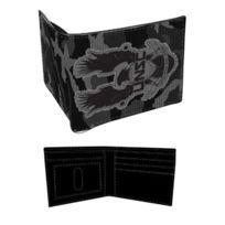 Bioworld Merchandising - Portefeuilles - Halo 4 porte-monnaie Unsc Vintage