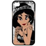 coque iphone 6 plus princesse disney