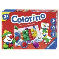 RAVENSBURGER - Colorino - 24011